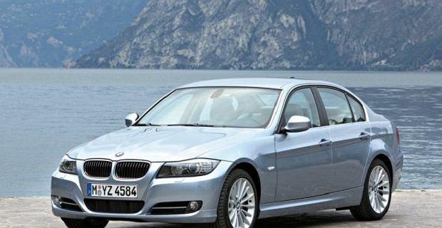 BMW serii 3 E90 - opinie i typowe usterki. Poradnik kupującego