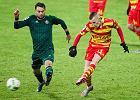 Miał podbić ekstraklasę, był blisko transferu do Legii Warszawa. Teraz zagra w III lidze