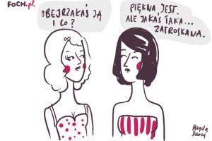 Intymne Fryzury Damskie Zdjęcia Poradnik Kobiety