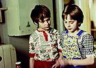 Dziewczyna i chłopak 40 lat później. Co robią dziś bohaterowie kultowego serialu z lat 80.