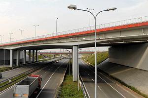 Wielki remont kluczowego odcinka autostrady A4