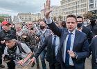 W Poznaniu i w powiecie Trzaskowski bez konkurencji. W stolicy Wielkopolski Duda nie przekracza 24 proc.