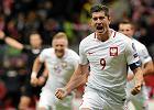 Nowy ranking FIFA. Polska wciąż na 15. miejscu!