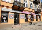 """Po """"Kuchennych rewolucjach"""" w Kielcach. Lokal zapowiada pozew do sądu"""