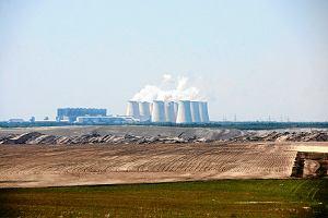 Ceny węgla w Europie poszły w górę