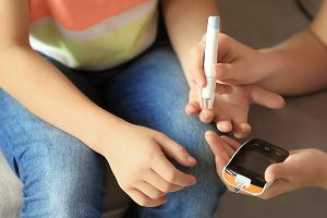 Cukrzyca typu 2. Są nowe wytyczne dla dzieci i młodzieży