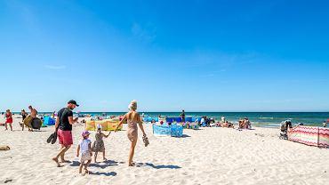 Polacy czekają na bon 500+ na wakacje