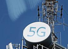 Orange odpowiada Plusowi. Od lipca sieć uruchamia usługę w jakości 5G