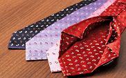 Akademia stylu: jak nosić krawat, moda męska, akademia stylu, krawat,