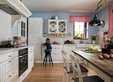 Szara Kuchnia 22 Modne Aranżacje