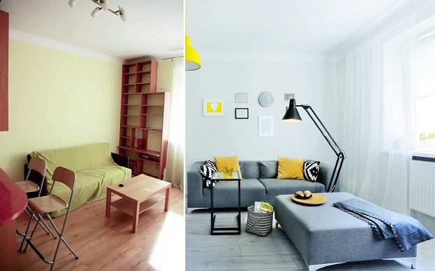 Ikea Wiszące Półki Wnętrzaaranżacje Wnętrz Inspiracje