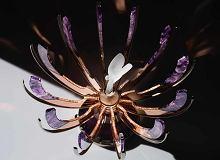 Jajo Faberge od Rolls-Royce. Jedyne takie na świecie