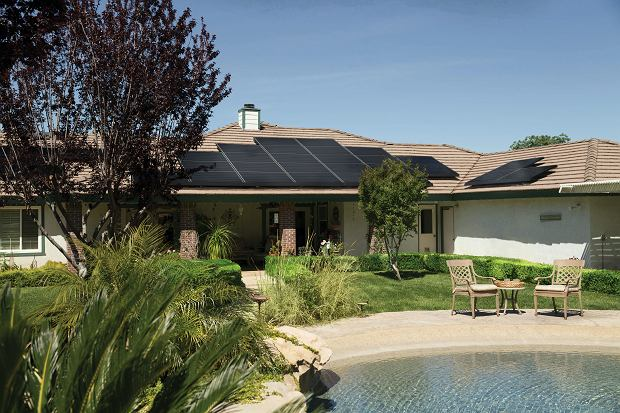 Ekologiczny dom - czyli jaki? Tego nie może w nim zabraknąć!