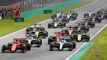 Sprzed komputera do Formuły 1? To już niedługo może być najkrótsza droga!
