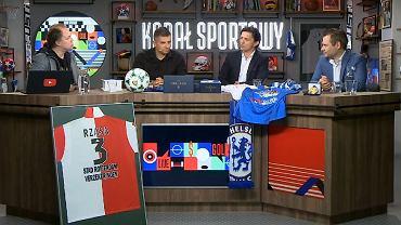 Kanał Sportowy