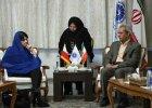 Iran się otwiera, Polska w awangardzie. Będziemy sprowadzać ropę i gaz?