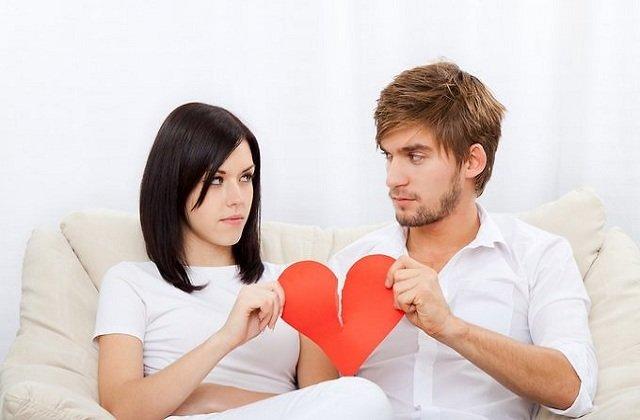 jaka jest najlepsza darmowa strona randkowa online