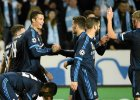 Real Madryt - Malmo FF. Transmisja w Canal+ Sport, Relacja Online.