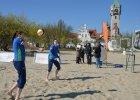 Majówka na sportowo z MOSiR Sopot [ZDJĘCIA]