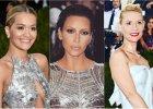 MET Gala 2016: Szczegóły makijaży gwiazd. Zobacz, czego użyli wizażyści Kylie Jenner, Rity Ory i Claire Danes