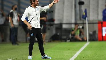 Arkadiusz Milik będzie miał nowego trenera!