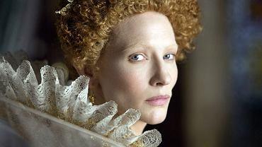 Kadr z filmu 'Elizabeth: Złoty wiek'