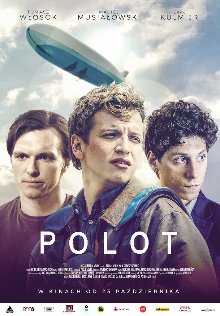'Polot'