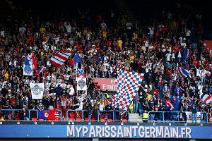 Transfery. PSG pozyska brazylijski talent