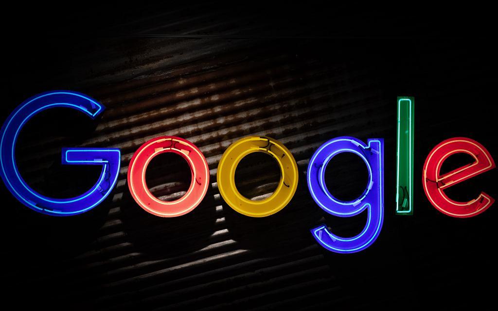 Google obniża zarobki pracowników zdalnych. Pensja niższa o nawet 25 proc (zdjęcie ilustracyjne)