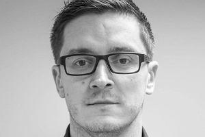 Michał Szpak nie żyje. Były reporter Polsat News, a także działacz koszykarskiej drużyny zmarł w dniu Wszystkich Świętych