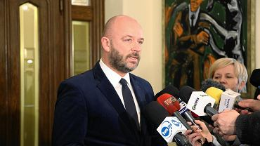 Jacek Sutryk stanowczo zdementował pogłoski o zamknięciu granic Wrocławia z powodu koronawirusa