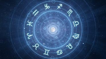 Horoskop dzienny na niedzielę, 20.01.2019
