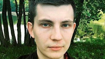 Igor Łosik, znany bloger i dziennikarz, to jeden z kilkudziesięciu więźniów politycznych represjonowanych przez białoruski reżim.