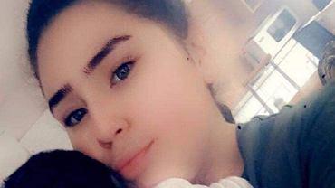 Jasmina Wiatrak
