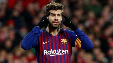 Big bereaksi terhadap transfer Messi ke PSG.  Dia ingin mendapat untung di dalamnya