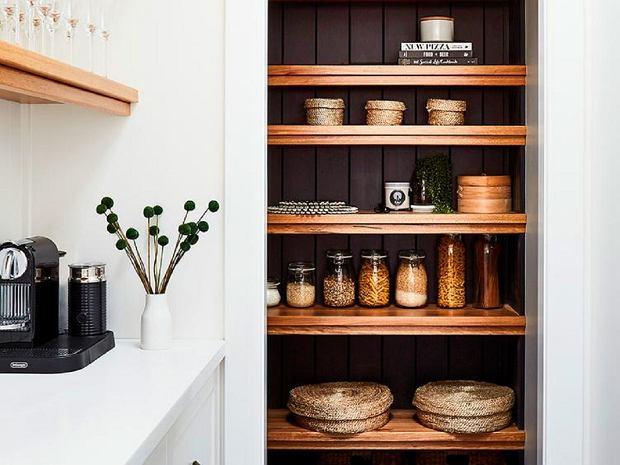 Nowoczesne akcesoria do kuchni - te ułatwią gotowanie