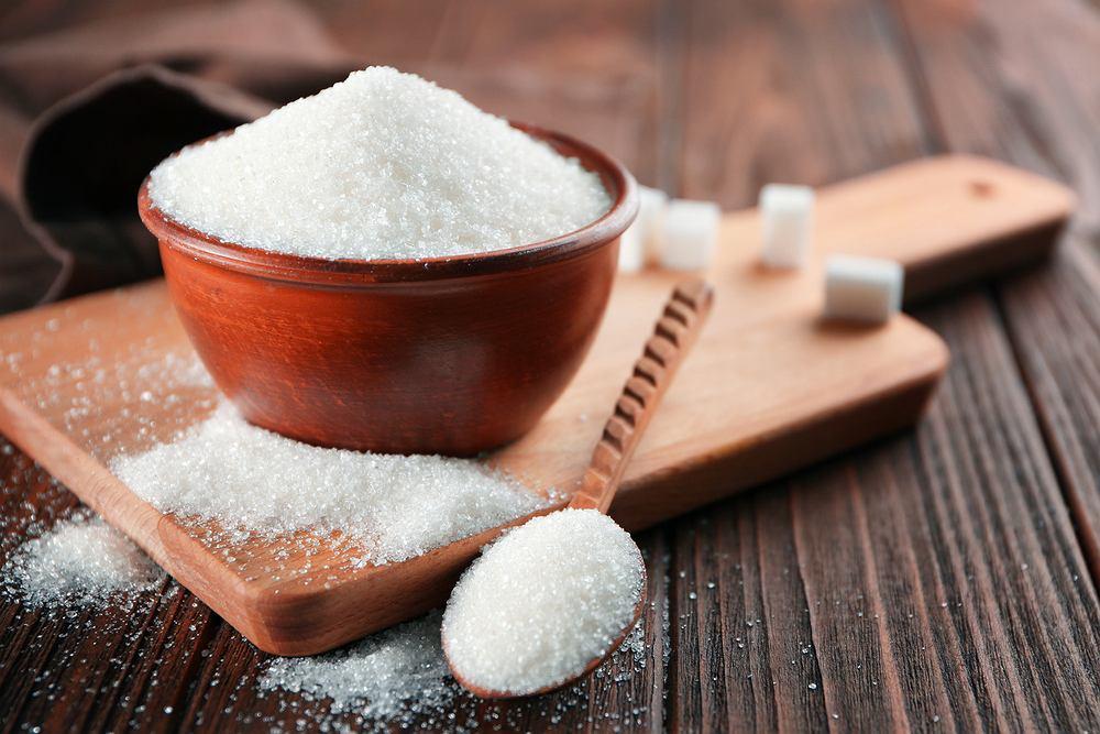 Tagatoza jest to monocukier, który charakteryzuje się białą barwą oraz bezwonnym zapachem. Na rynku występuje w postaci proszku, kryształków lub kostek czy tabletek.