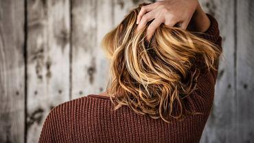 Modne fryzury damskie 2020