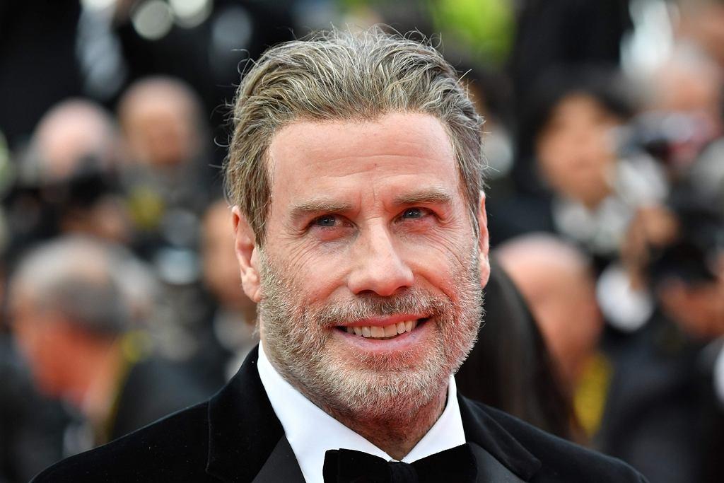 Cannes 2018 - pokaz filmu Gotti