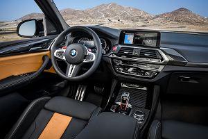 BMW - Historia - Moda