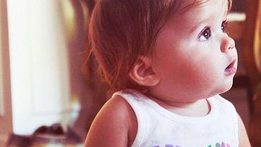 Najgłupsze metody wychowania dzieci
