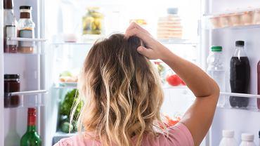 Masz ten produkt w swojej lodówce. Nałóż go na włosy, a efekt cię zachwyci