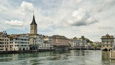Jak utrzymać się w najdroższych miastach świata?