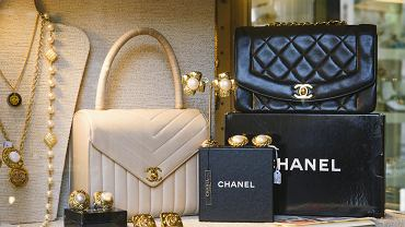 Chanel i Dior otworzą swoje pierwsze luksusowe butiki w Polsce. Wiemy, gdzie i kiedy