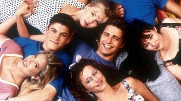 Donna z 'Beverly Hills, 90210' skończyła 48 lat. Jak wygląda po latach? (zdjęcie ilustracyjne)