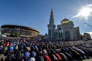 Muzułmańskie serwisy randkowe 100 za darmo