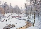 Ferie 2020 Białystok: półkolonie, warsztaty i inne atrakcje