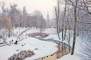 Szczawnica atrakcje - co robić zimą z dzieckiem?