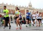 Maraton z historią w tle