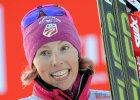 Mistrzyni olimpijska pokonała raka, a teraz wystartuje w maratonie